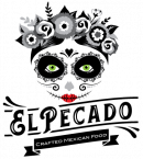 El Pecado Crafted Mexican Food